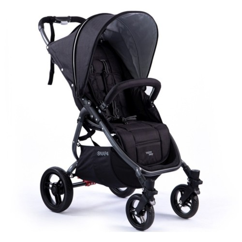 Valco Baby Snap 4 Tailor Made