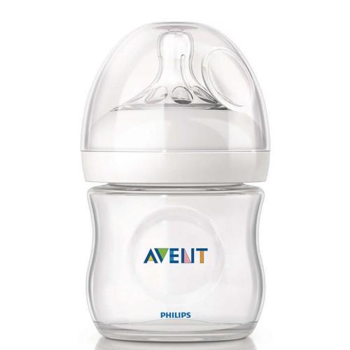 Philips Avent, butelka dla...