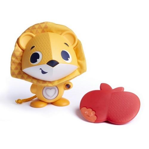 Tiny Love Mały Odkrywca Lew...