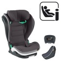 BeSafe iZi Flex Fix fotelik...