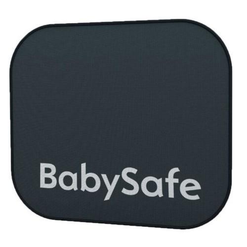 BabySafe osłona...