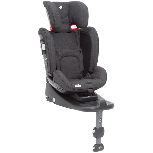 Fotelik Joie Stages Isofix...