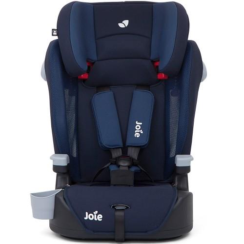 Joie Elevate fotelik 9-36 kg