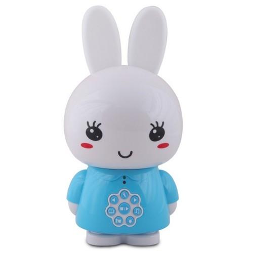 Alilo Honey Bunny G6
