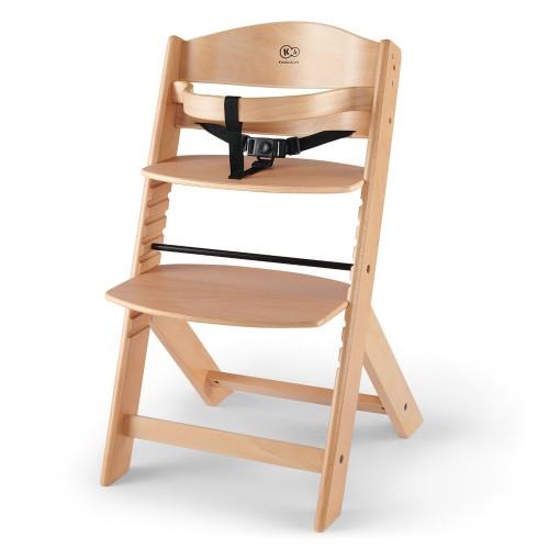 Kinderkraft krzesełko do...