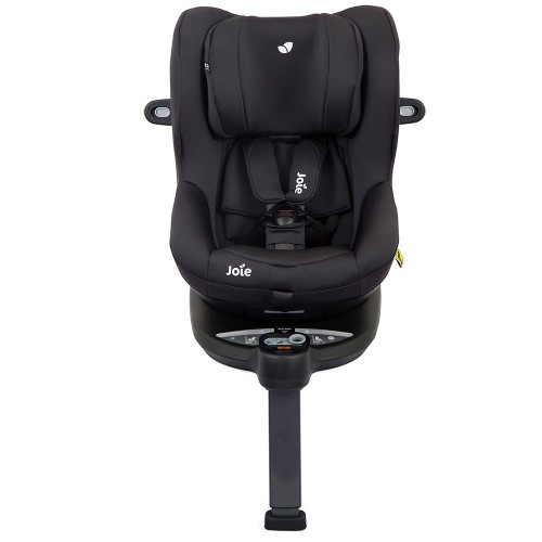 Joie i-Spin 360 Isofix