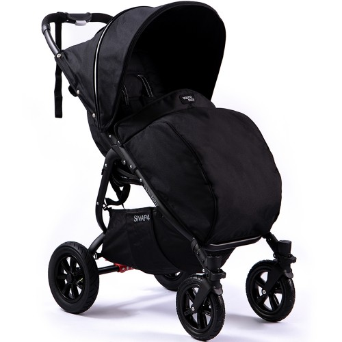 Valco Baby Snap 4 Sport...
