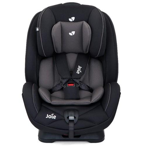 Joie Stages fotelik 0-25 kg