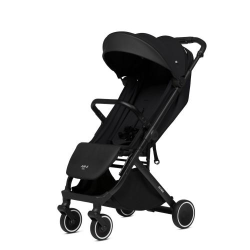 Anex Air-X wózek spacerowy