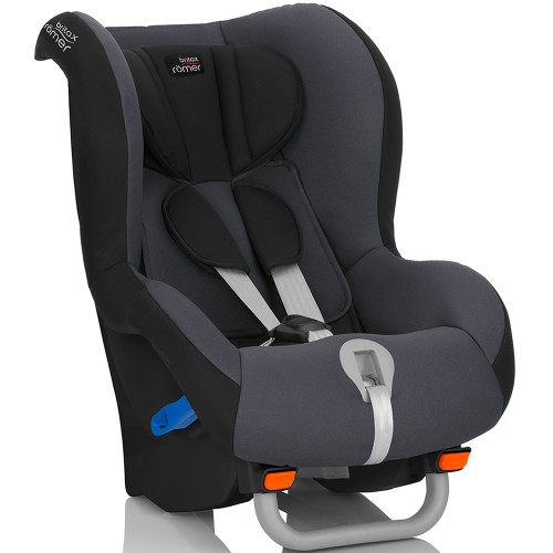 Britax Romer Max-Way