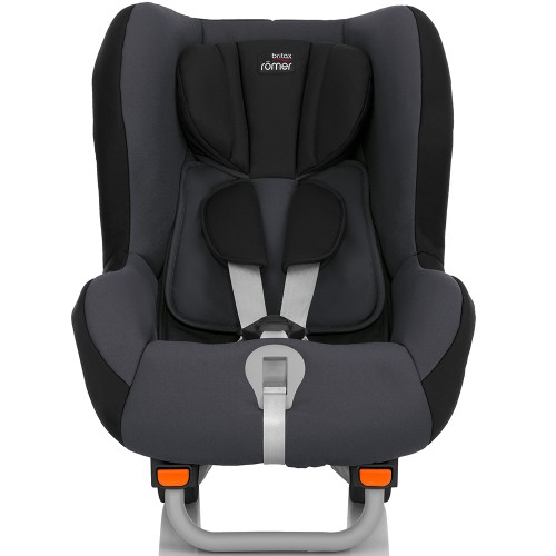 Britax Romer Max-Way...