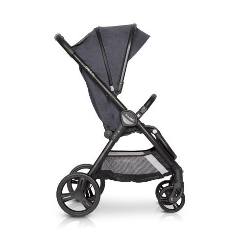 Easygo Canny wózek spacerowy