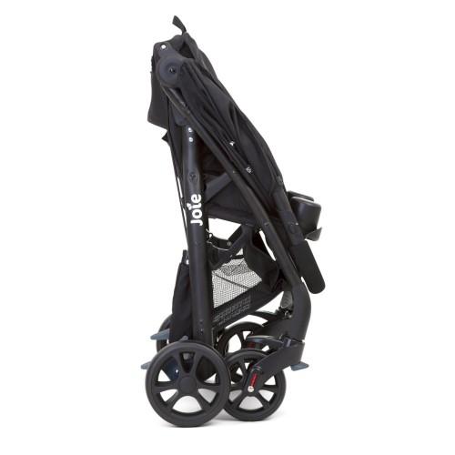 Joie Muze LX wózek spacerowy