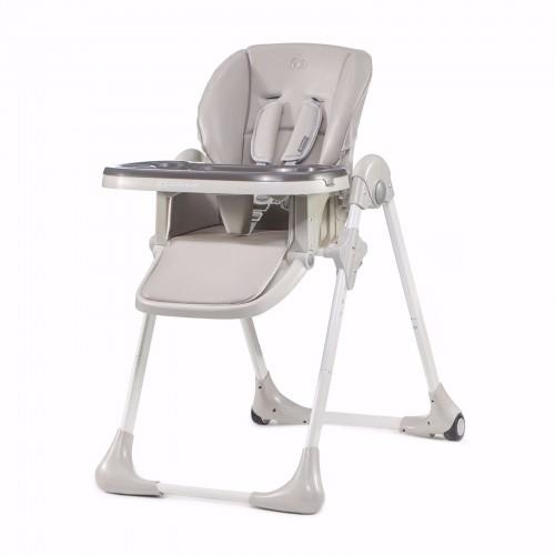 Kinderkraft Yummy krzesełko...