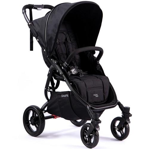 Valco Baby Snap 4 wózek...