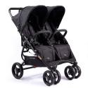 Valco Baby Snap Duo wózek...