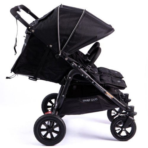 Valco Baby Snap Duo Sport...