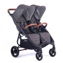 Valco Baby Snap Duo Trend...
