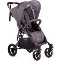 Valco Baby Snap 4 Tailor...