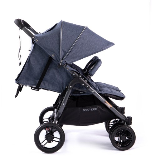 Valco Baby Snap Duo Tailor...