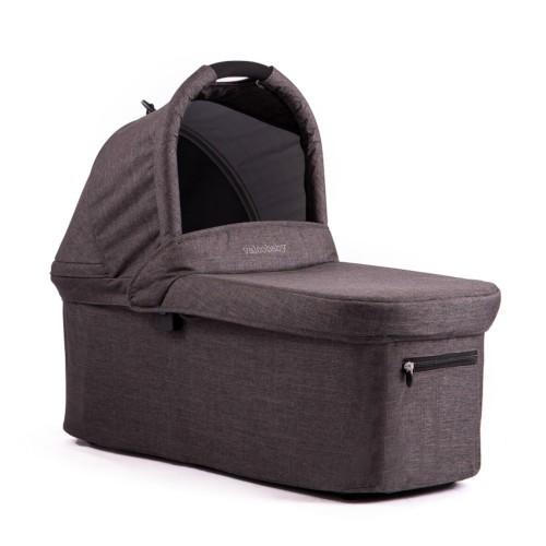Valco Baby gondola Snap Duo...