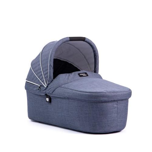 Valco Baby gondola Snap Duo