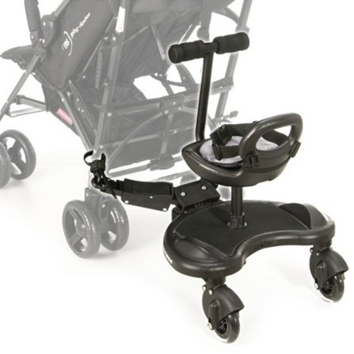 Moby System Mr Buggy