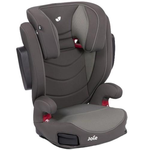 Joie Trillo LX Plus