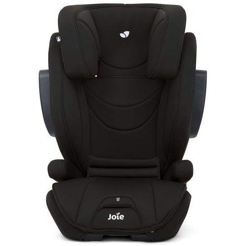 Joie Traver fotelik 15-36 kg
